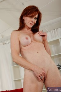 mature red head galleries galleries catherine sade pxfj