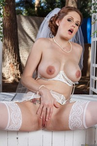mature red head porn redhead wife pics