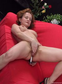 mature redhead porn pics mature redhead nude playing herself
