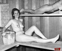 mature retro porn gallery eed caa medieval pic