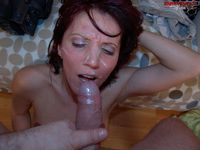 mature sex gallery large cxytyrdtieh affiliates bizarre mature fetish hardcore