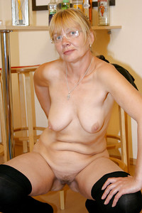 mature sex panties pics pictures very old