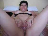 mature sex photo journal mature amature