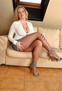 mature sex pic guys prefer mature