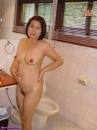 mature sex picture tgp amateur asian mature tum maturewoman