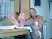 mature sexy feet porn fetish porn mature womens feet photo