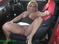 mature sexy galleries galleries mature busty woman sexy daughter fucked car free jerk off porn