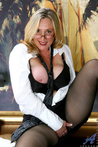 mature sexy galleries galleries fcb bfd gallery mature sexy mom jordan pops out massive tits after hectic day office nwimwme