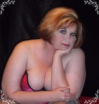 mature sexy gallery imager large photo datelines classifieds enlargeimage