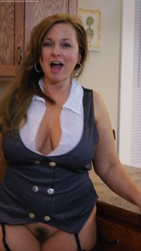 mature sexy gallery mature porn sexy bitch leann more pics needed photo