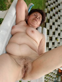 mature sexy mamas fdeb bbd sexy aged mama mature crotch fucked outdoors