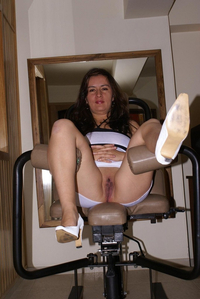 mature sexy mamas cccc all these sexy moms