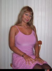 mature sexy milf pics wmimg mature sandy british milf solo show sexiest gallery