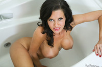 mature sexy milf pics pictures general puremature sexy milf veronica avluv can