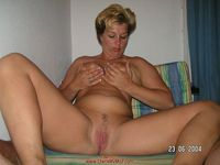 mature sexy milf pics eaac real amateur