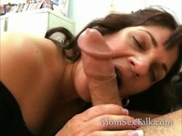mature sexy milf pics eaaaaejb original mature sexy milf office sucking younger man watch