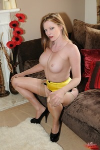 mature sexy milf pics pictures nylon extreme picsc mature layers femdom