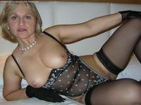 mature sexy mom amateur porn sexy mature naughty mom photo