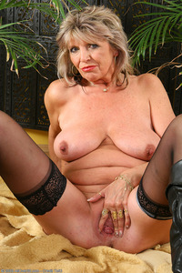 mature sexy mom galleries all over cute year old grandma gets nude mature sexy mom teaching