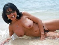 mature sexy moms pictures mature old whores loves cocks cumload sluts from all our fucked world