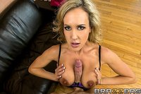 mature sexy mothers system pics sexy mommy brandi love gets mature pussy fucked leather sofa