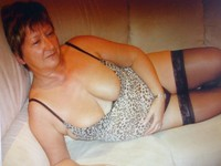 mature sexy mothers mature porn sexy mothers photo