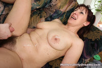 mature sexy mothers incest mature mother fucks newly married son his wife xxx hunt mothersson