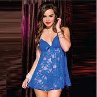 mature sexy pics htb rppxxxxxsxpxxq xxfxxxh bloomlove soft fibre font sexy babydolls string multi colors chemise sleepwear wholesale mature nighties