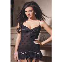 mature sexy pics htb xxfxxxm trucklingly mesh chemise padded cups black babydolls font nighties mature wholesale sexy