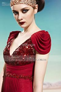 mature sexy pics albu sexy mature dark red prom dresses silk chiffon product