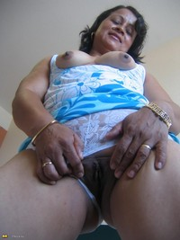 mature sexy pussy pictures hot mature women old pussy