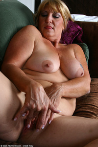 mature sexy galleries all over busty mature amateur sunnie sexy red dress