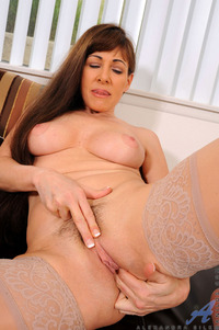 mature sexy pictures anilos pics mature sexy milf