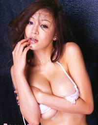 mature sexy var albums japanese girls sexy mature woman yoko matsugane