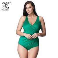 mature sexy albu rbvaeff eimadlrbaag mty yam brand mature female plus size swimwear women discount one piece sexy sale