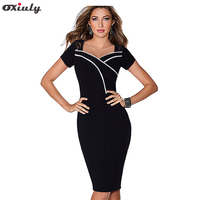 mature sexy htb xxfxxxe oxiuly woman font sexy lace mature short sleeve business wholesale dresses evening