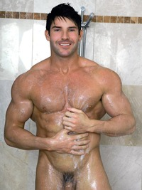 mature shower porn cayden ross jeremy walker randy blue shower sauna muscular bodybuilder fuck wet soapy hot hardcore gay porn action fucking sucking cocks huge dicks thick shafts girth jocks mature daddy enjoys getting blowjob from boy