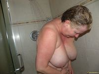 mature shower porn albums userpics escort home mature shower