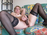 mature slut photos gallery links stoking matures