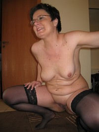 mature slut photos fapdu geile fotze mature slut