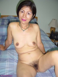 mature sluts gallery tgp home made mature wan sluts pics asian nude older women galleries