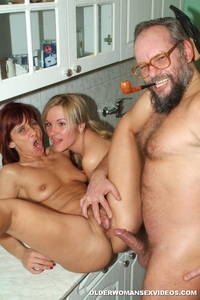 mature sluts gallery media galleries mature sluts sucking old mans cock cdn hothag