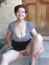 mature sluts gallery scj galleries granny ameteur old senior mature females rainpow