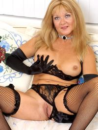 mature sluts gallery galleries dcf add mature stocking sluts search database