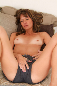 mature small tits large hdwfri allover jmd mature small tits solo tanlines