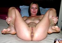 mature spreading porn pics media original twat spread pretty beefcakes naked desirable spreading milfs mature jaguar sexy