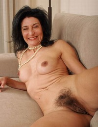 mature spreading porn pics pic thickets aunty black hairy pussy spreading pictures collection free porn page