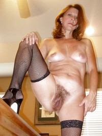 mature stockings porn pics voyeur stoc hairy mature stockings