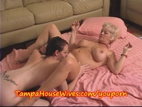 mature swinger party porn watch housewives throw swingers party