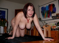 mature swinger wife porn galleries gthumb cbc swingingwives free homemade porn beautiful pic
